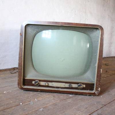 TV Recycling: March 13