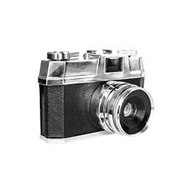 Cameras and Photography Supplies