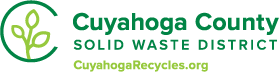 Cuyahoga County Solid Waste District - CuyahogaRecycles.org